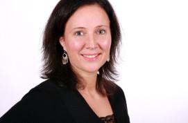 Christelle Debraz